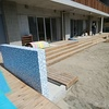 横浜で保育園建築終了