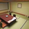 【宿泊記】びわ湖大津プリンスホテル Prince Hotel Lake Biwa Otsu
