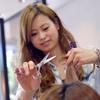 美容師ならシンガポールを目指せ