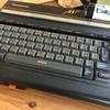 MSXマシン語入門(Z80 アセンブラ・機械語)第26回 論理演算の働き マシンコードは? 勉強レポート