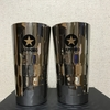 サッポロビール『43種から選べるビヤグラスプレゼント』当選!