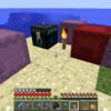 【MinecraftPC版】Part221 海底神殿付近の廃坑探検 続き