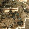 聖書考古学の世界