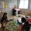 フィットネスフラ&ソーイング教室
