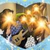 しりげ姫バンド戦記 その28『ライブ6回目@名古屋』