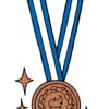 オリンピック・パラリンピックの銅メダルを決める試合を「3位決定戦」と呼ぶのやめにしませんか?
