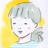 「 Suiの自己紹介」と「目次」