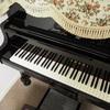 ピアノ伴奏に大切な事って何?子供がピアノの伴奏に選ばれてしまった!!