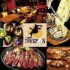 TWO SPOON@なんばでディナー
