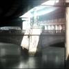 空の境界 俯瞰風景 今日は日本橋だったんだろ
