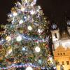 絵本のようなの街が美しく輝く!プラハのクリスマスマーケットのおすすめ情報・期間など