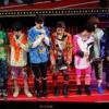ミュージックステーション 2時間スペシャル  Hey!Say!JUMP