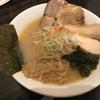 【食べログ3.5以上】神戸市灘区新在家南町一丁目でデリバリー可能な飲食店1選
