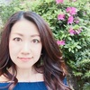 今日はモデル♡渋谷の街で撮影してもらいました