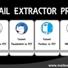 Export mails to Outlook Windows and Mac