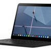 Google「Pixelbook Go」の 4K Corei7 モデルってどうなの?