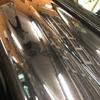 BMW E30【メンテナンスFile 22】ダブルアクションで艶ボディメンテナンス。