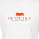 軽の新車.com