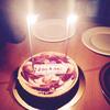 Birthday week♪