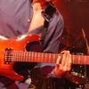 全ギタリストが知るべき!ブルース・リズム・ギター3選!