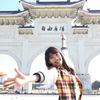アップアップガールズ(仮)in Taiwan(January 2015) - On The Road撮影地まとめその2