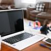 【成功させよう】在宅勤務の注意点と乗り越え方の工夫を紹介。