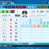 福留孝介 (2007) 【パワプロ2020】