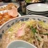 長崎帰省した時にご飯食べにいくところまとめた