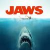 JAWS/ジョーズ(1975)