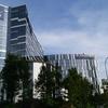 【ホテル】メルキュールシンガポールオンスティーブンズ 宿泊記 / 4つ星ホテルに宿泊