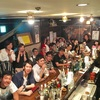 名古屋栄錦終電後、深夜、夜中に営業しているBARバー居酒屋?飲み屋!