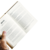 【就活コラム】投資銀行編(2) 投資銀行部門の対策