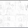漫画を描こうず ~ネーム編