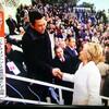 【いまさらニュース】ヒラリーの大統領選を象徴するベストショットを勝手に選定【ドナルド大統領就任式の思い出】