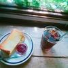 ☆CLAMP COFFEE SARASA☆〜迷い込んだ森の小屋カフェ〜