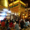 鎌倉公演 妙本寺