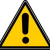 タイヤのバーストは本当に危険!原因や前兆を知り正しく予防しよう!