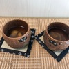 精神を安定させる「酸棗仁と百合根の薬膳茶」