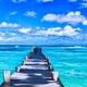 フィリピンのセブ島に行きます!語学学校で英語の勉強するよ