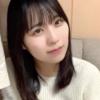 小島愛子まとめ 2021年4月18日(日) 【お話し会の2日目があった日】(STU48 2期研究生)