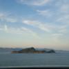 『さんふらわあ』での船旅を終えて~3日目(三重県もドライブ⁈)~
