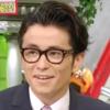 《動画あり》全力!脱力タイムズ オリラジ藤森&北乃きい感動しすぎて怖いの巻