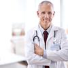 風邪予防に効果的な5つの習慣を伝授!現役看護師の母から聞いた風邪予防法