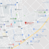 瀧澤家住宅鐵竹堂 本オープン