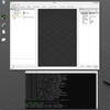 Windows Insider Previewを試してみた。「WSLg」がやばい