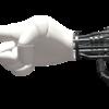 【ロボット】身の回りの自動化から将来を考える【AI、DX】