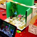 Stop Motion StudioのAppを使った、子供向けアニメーションクラスに参加