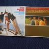 60年間の兄弟の誓い THE BEACH BOYS  1960年代