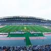 【もしワル】もし2022年のワールドカップ開催地が突然の日本開催に変更になったら〜要するに、もし仮に今日本でワールドカップを開催するとしたらどこのスタジアムが使われるのか、という希望的ブログ〜