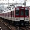 近鉄5800系 DH01 【その10】